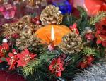 V Jarmark Bożonarodzeniowy