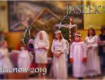 HELENÓW JASEŁKA 13.01.2019