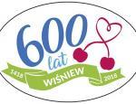 Turniej Szachowy z okazji 600-lecia Wiśniewa