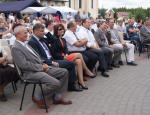 """VI Festiwal Kuchni Regionalnej """"Z Wiśniowym Smakiem"""""""