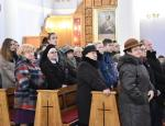 GMINNE OBCHODY INAGURACJI ROKU JUBILEUSZOWEGO 100 - LECIA NIEPODLEGŁOŚCI POLSKI