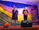 10 marca Dzień Kobiet i Mężczyzn w Borkach-Paduchach