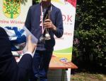 XXXIX Turniej Szachowy o Puchar Dyrektora GOK Wiśniew