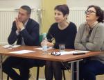 """""""POLSCY AUTORZY DZIECIOM"""" Konkurs Recytatorski"""