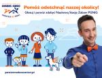 Edukacyjna kampania społeczna PGNiG
