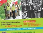 IV Pieszy Rajd Śladami Kpt. Ostoi