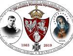 23 maja startuje VII Sztafeta Niepodległości