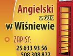 Spotkania Organizacyjne GOK Wiśniew