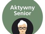 """SENIORIADA - wiśniewski senior FIT""."