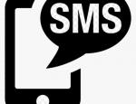 SYSTEM POWIADAMIANIA SMS